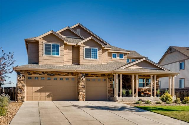 25881 E Orchard Drive, Aurora, CO 80016 (MLS #5592586) :: 8z Real Estate