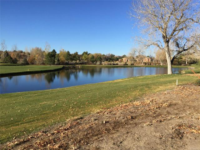 9072 E Vassar Avenue, Denver, CO 80231 (MLS #5592891) :: 8z Real Estate