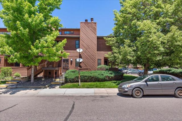 540 S Forest Street 10-103, Denver, CO 80246 (#5593659) :: The Heyl Group at Keller Williams
