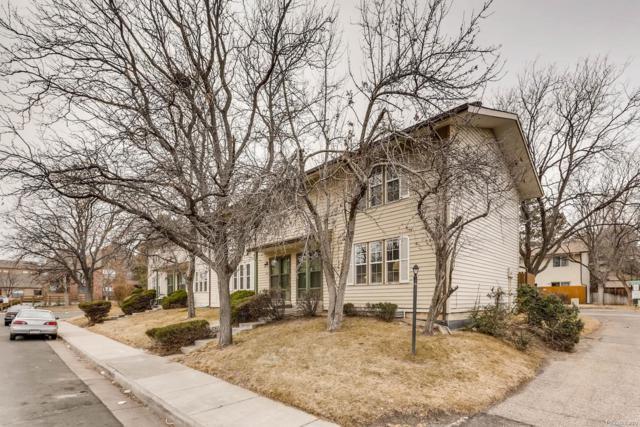 1981 S Oswego Way, Aurora, CO 80014 (MLS #5593926) :: 8z Real Estate