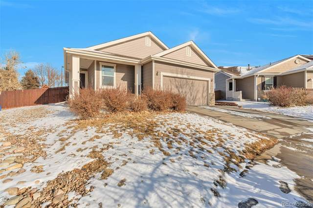 5568 Lewiston Court, Denver, CO 80239 (#5594506) :: Realty ONE Group Five Star