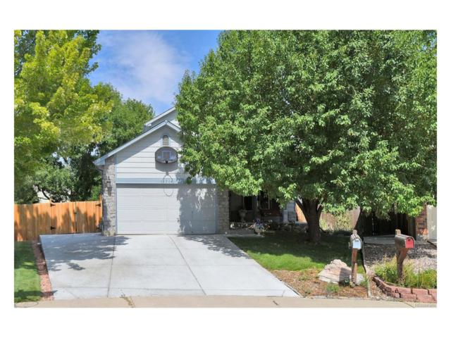 11714 Forest Court, Thornton, CO 80233 (MLS #5597915) :: 8z Real Estate
