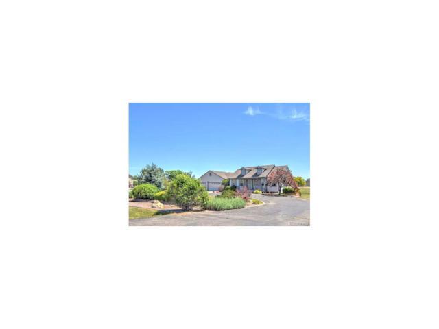 15700 Dallas Street, Brighton, CO 80602 (#5598941) :: Aspen Real Estate