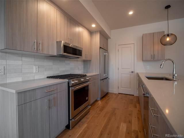 2714 W 25th Avenue, Denver, CO 80211 (MLS #5599391) :: 8z Real Estate