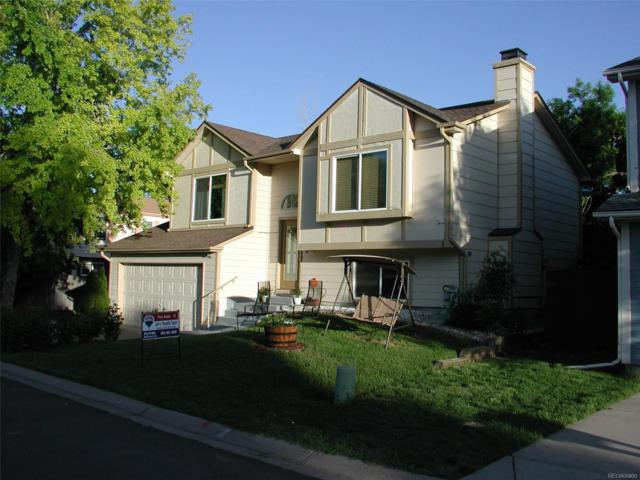 184 Willow Court, Broomfield, CO 80020 (#5599607) :: The Healey Group