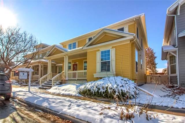 10843 Belle Creek Boulevard, Commerce City, CO 80640 (MLS #5601919) :: 8z Real Estate