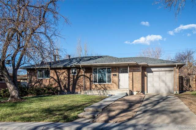 7473 Alcott Street, Westminster, CO 80030 (MLS #5602160) :: 8z Real Estate