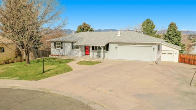 10151 Depew Street, Westminster, CO 80020 (#5602253) :: Compass Colorado Realty