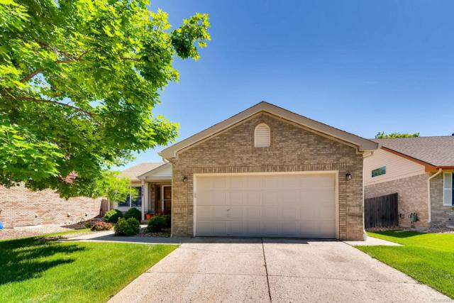 2546 E 125th Place, Thornton, CO 80241 (#5602802) :: The Heyl Group at Keller Williams