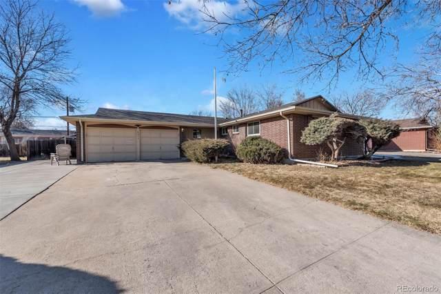 6875 Oak Way, Arvada, CO 80004 (MLS #5602871) :: 8z Real Estate