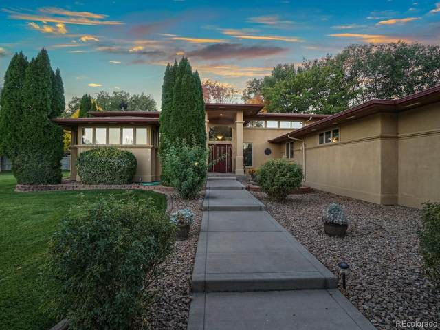2027 Charis Court, Grand Junction, CO 81507 (#5603078) :: Bring Home Denver with Keller Williams Downtown Realty LLC