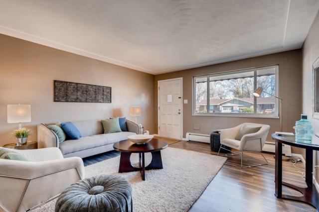 4763 Everett Court, Wheat Ridge, CO 80033 (#5603232) :: Wisdom Real Estate