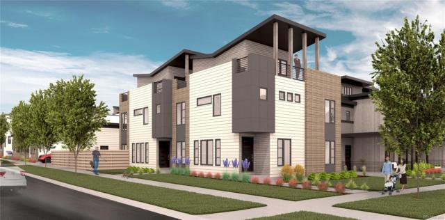 4004 Quivas, Denver, CO 80211 (#5603898) :: The Pete Cook Home Group