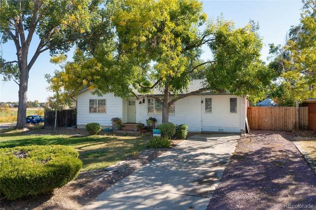 1498 Wicklow Street, Boulder, CO 80303 (#5604552) :: The DeGrood Team