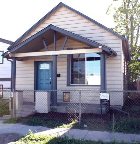 4684 York Street, Denver, CO 80216 (#5605256) :: The Galo Garrido Group