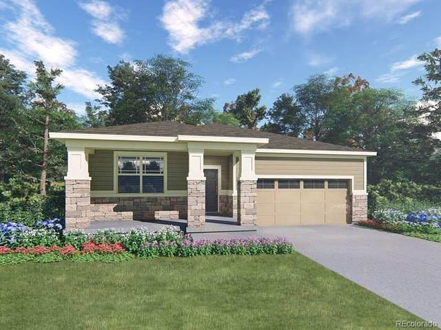 9302 Salida Street, Commerce City, CO 80022 (#5606145) :: The DeGrood Team