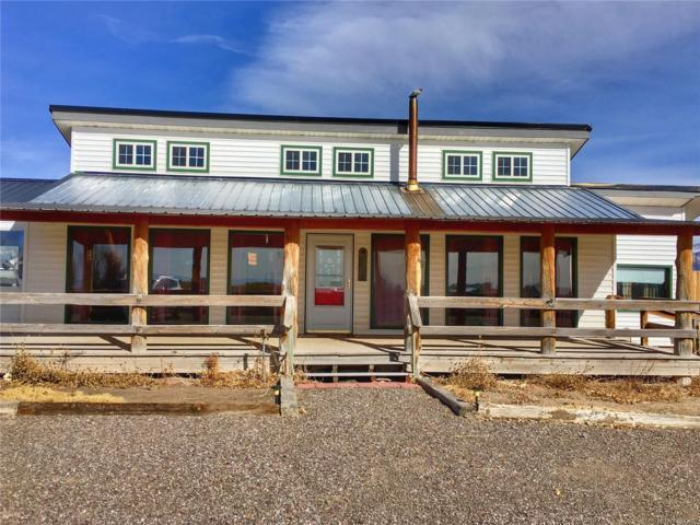 22500 Co Road 59, Moffat, CO 81143 (#5606392) :: The DeGrood Team