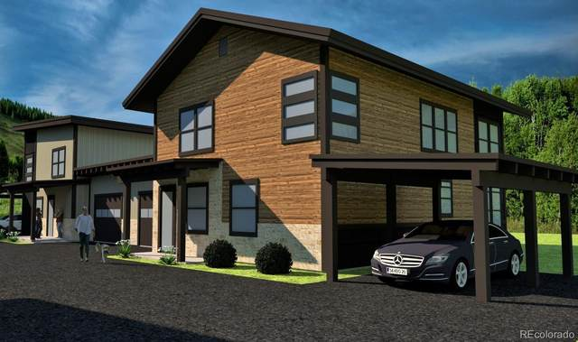 1898 Indian Trails, Steamboat Springs, CO 80487 (#5606747) :: The DeGrood Team