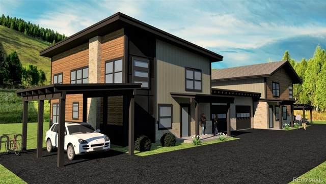 1896 Indian Trail, Steamboat Springs, CO 80487 (#5608980) :: The DeGrood Team