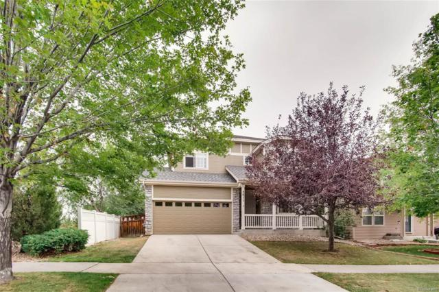5011 Golden Eagle Parkway, Brighton, CO 80601 (#5610203) :: My Home Team