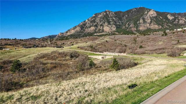 6478 Farthing Drive, Colorado Springs, CO 80906 (#5611327) :: Real Estate Professionals