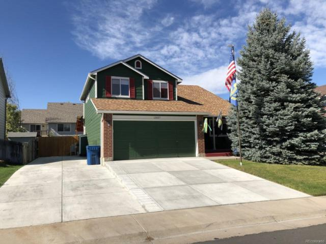 13557 Vallejo Street, Westminster, CO 80234 (#5611634) :: The Healey Group
