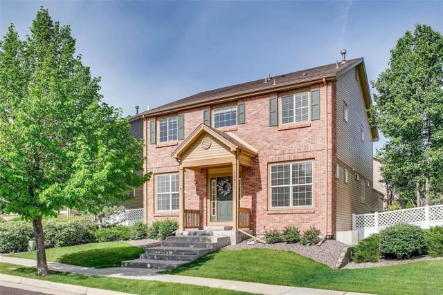 12419 James Street, Broomfield, CO 80020 (MLS #5612082) :: 8z Real Estate