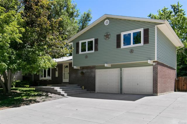 8212 Marshall Court, Arvada, CO 80003 (#5613244) :: The Heyl Group at Keller Williams