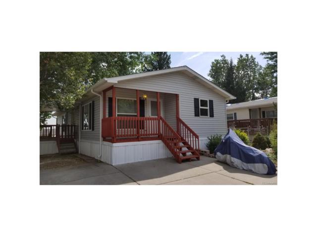 183 Pinto Street, Golden, CO 80401 (#5613635) :: The Peak Properties Group