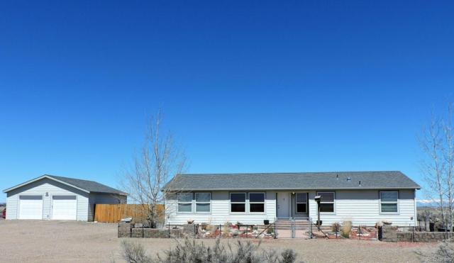 5501 Ridgetop Court, Alamosa, CO 81101 (MLS #5614048) :: 8z Real Estate