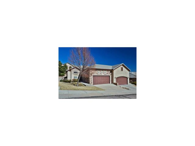584 Crosswind Point, Colorado Springs, CO 80906 (MLS #5614502) :: 8z Real Estate