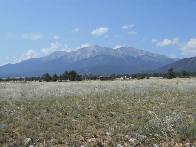 30212 Orion Way, Buena Vista, CO 81211 (#5614770) :: Venterra Real Estate LLC