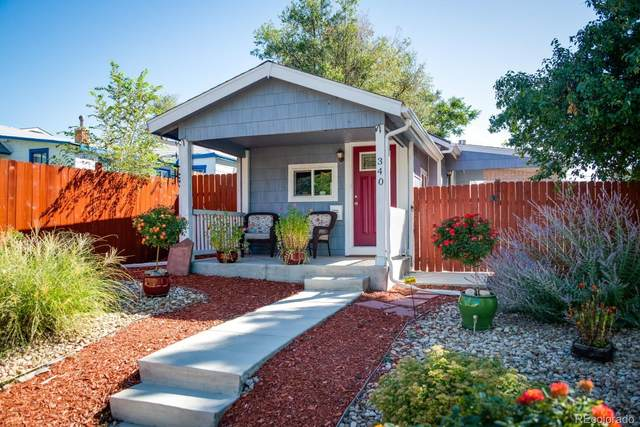 340 Meade Street, Denver, CO 80219 (#5614929) :: My Home Team