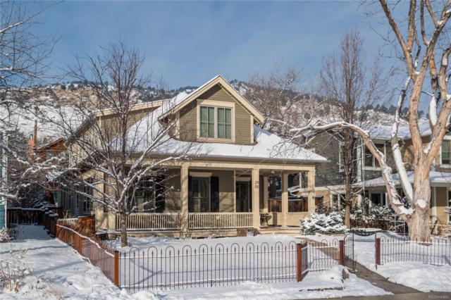 2905 6th Street, Boulder, CO 80304 (#5615675) :: The Heyl Group at Keller Williams