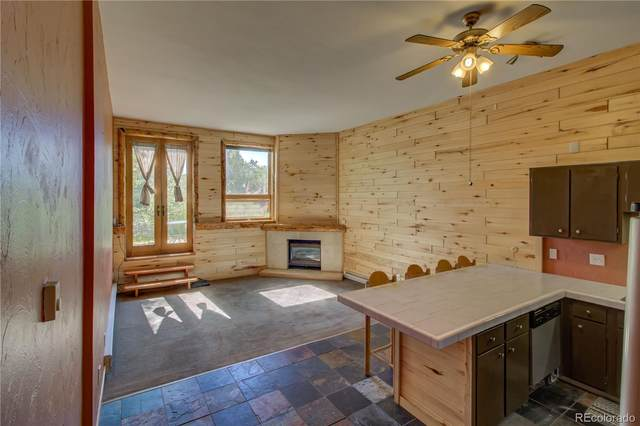 3025 Columbine Drive #24, Steamboat Springs, CO 80487 (#5617442) :: My Home Team