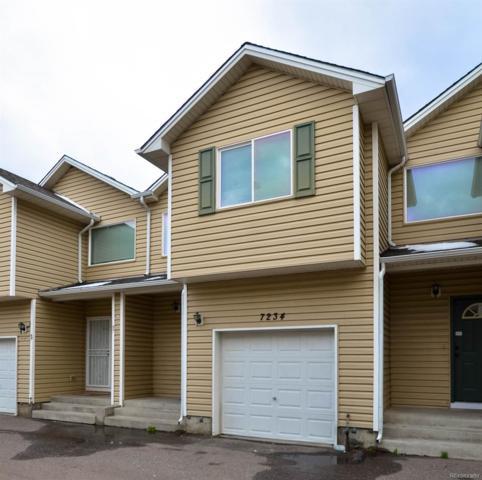 7234 E 38th Avenue, Denver, CO 80207 (MLS #5617519) :: 8z Real Estate