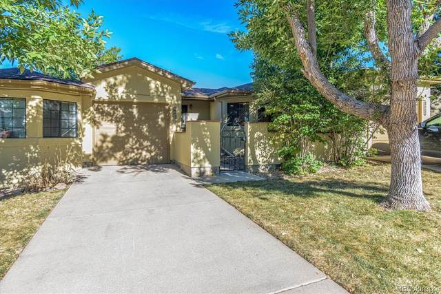 18622 E Layton Place, Aurora, CO 80015 (#5617934) :: THE SIMPLE LIFE, Brokered by eXp Realty