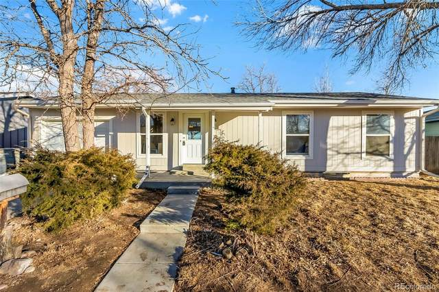 1740 Lyonesse Street, Lafayette, CO 80026 (#5619470) :: Re/Max Structure