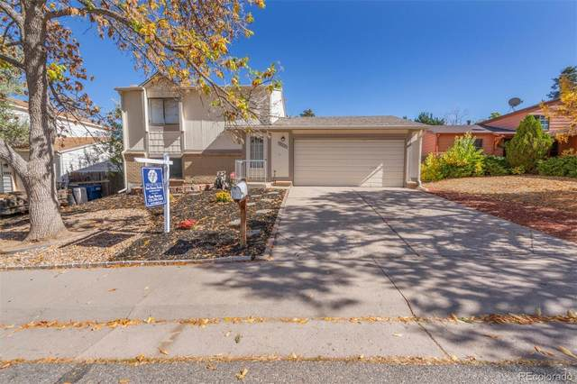 4006 S Pitkin Way, Aurora, CO 80013 (#5620407) :: The Dixon Group