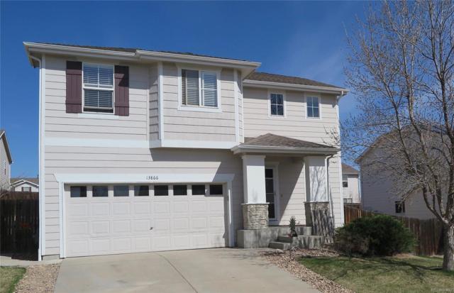13866 Jasmine Street, Thornton, CO 80602 (#5621368) :: The Peak Properties Group