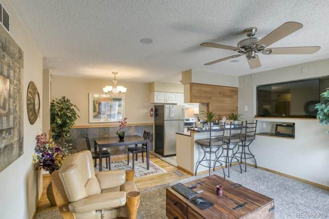 13147 E Louisiana Avenue, Aurora, CO 80012 (#5621403) :: Chateaux Realty Group