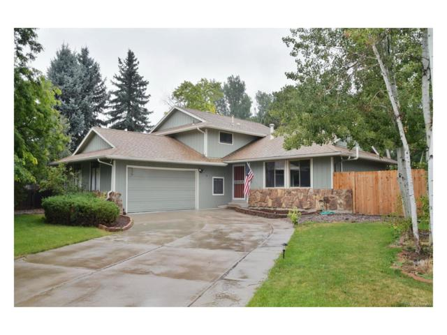 13005 Steele Court, Thornton, CO 80241 (MLS #5624575) :: 8z Real Estate