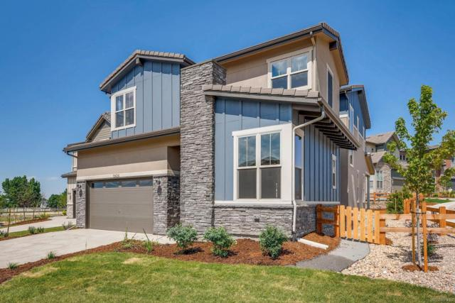 10424 Maplebrook Way, Highlands Ranch, CO 80126 (#5626034) :: The DeGrood Team
