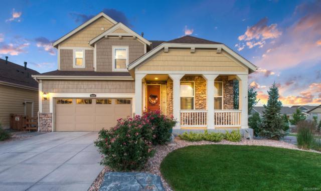 8404 Violet Court, Arvada, CO 80007 (#5627311) :: Bring Home Denver