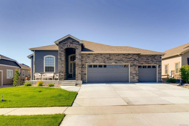 669 Biscayne Court, Berthoud, CO 80513 (MLS #5627609) :: Bliss Realty Group