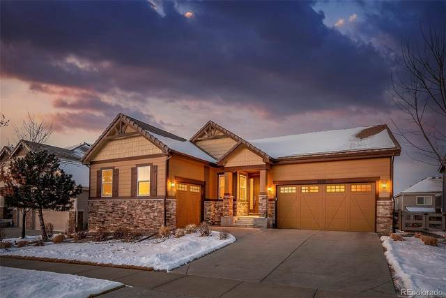 3533 Princeton Place, Broomfield, CO 80023 (#5628488) :: The Harling Team @ HomeSmart