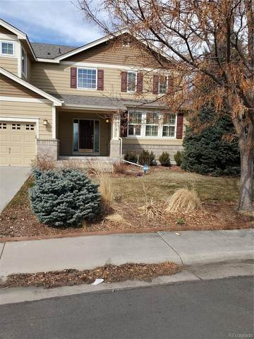 17441 E Caley Lane, Aurora, CO 80016 (#5628498) :: Bring Home Denver with Keller Williams Downtown Realty LLC