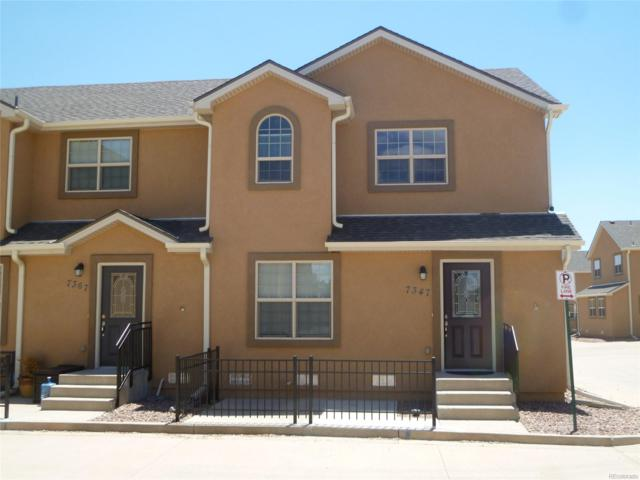 7347 Carlin Grove, Fountain, CO 80817 (#5629248) :: The Heyl Group at Keller Williams