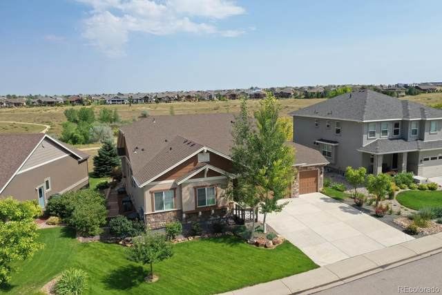 7027 Aladar Drive, Windsor, CO 80550 (#5629336) :: The Margolis Team