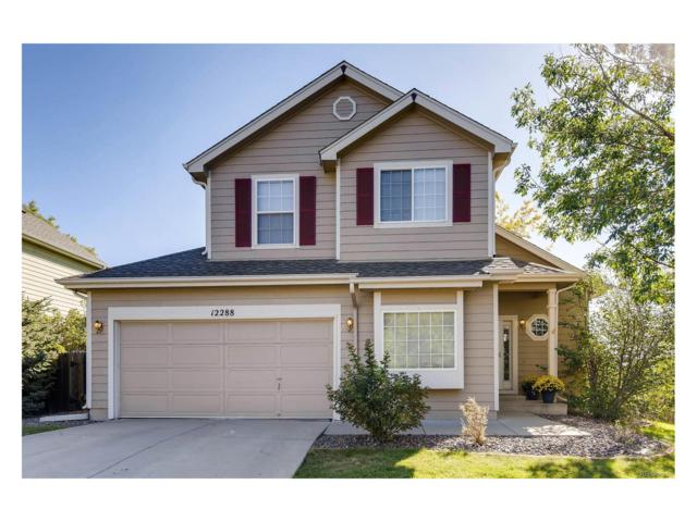 12288 Utica Place, Broomfield, CO 80020 (#5631245) :: The Galo Garrido Group